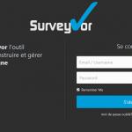 surveyvor